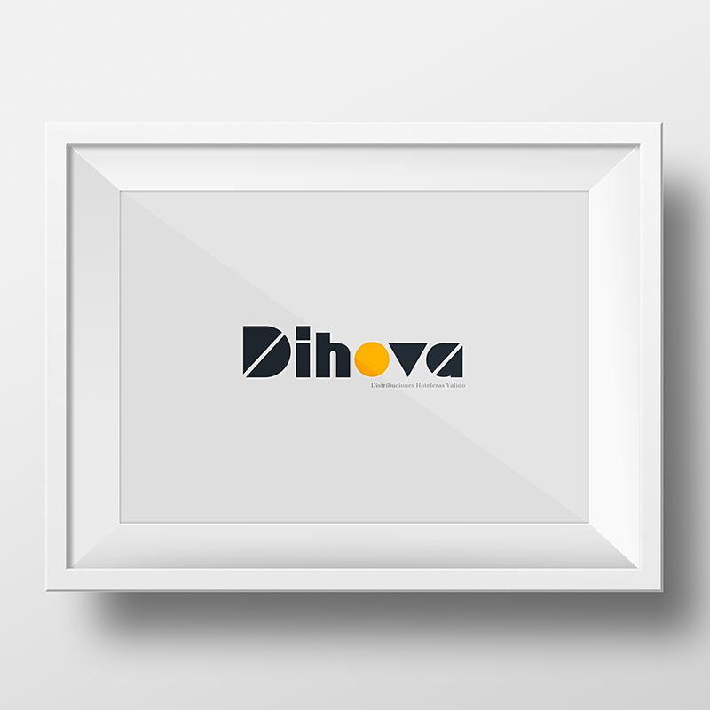 Dihova