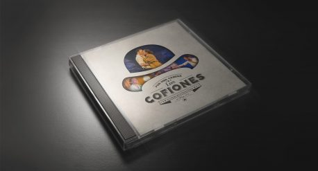 Portfolio-Los Gofiones