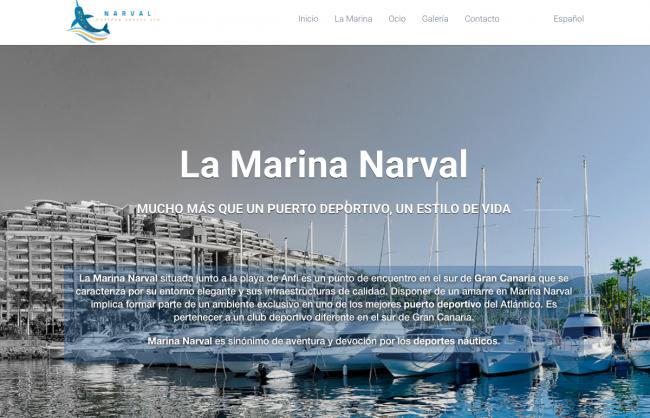 portfolio-marina narval