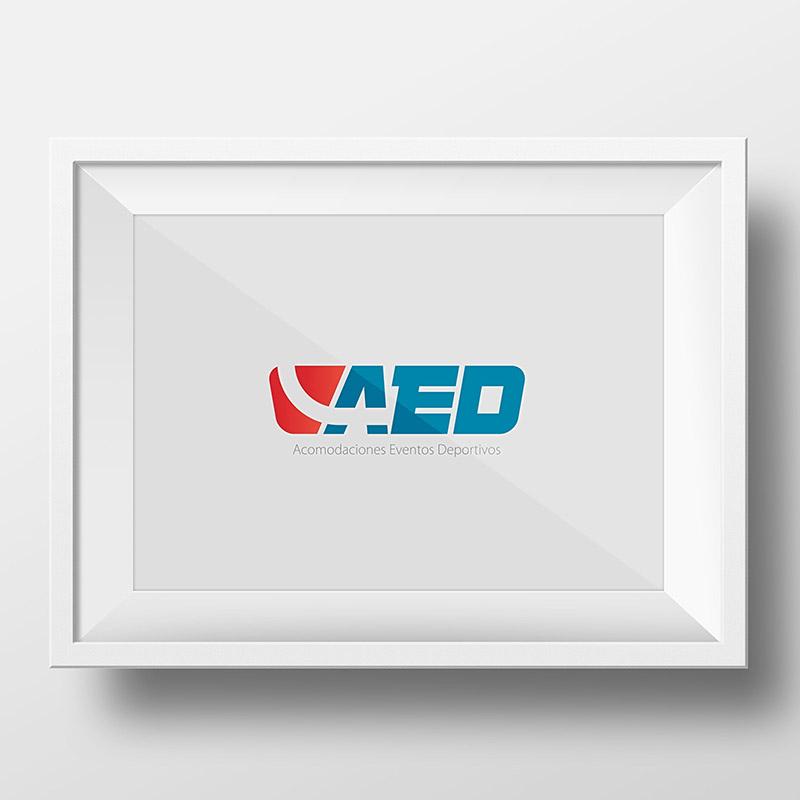 logo-aed