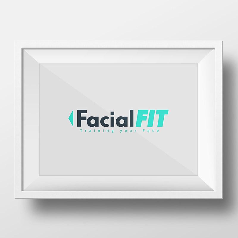 logo-facialfit